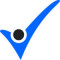 med tick logo (1)